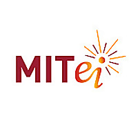MIT Energy Initiative