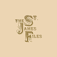 The St James Files