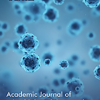 Academic Journal of Microbiology & Immunology