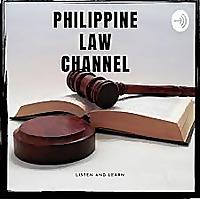 菲律宾法律渠道