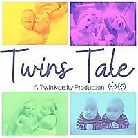 Twins Tale