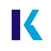 Kaplan Blog | Helping You Go Further