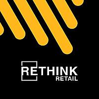 RETHINK Retail