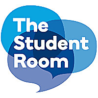 The Student Room » TV shows