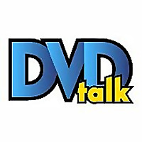 DVD Talk Forum » TV Talk