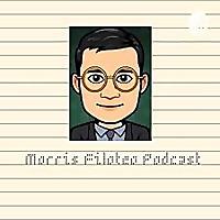 Morris Filoteo播客
