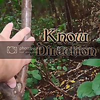 Know Direction Network