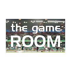 游戏的房间