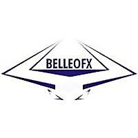 Belleofx