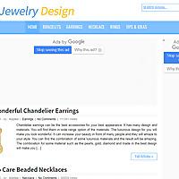 Goldandhearts.com | Jewelry Design Blog