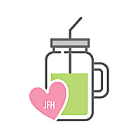 Juicing For Health Blog