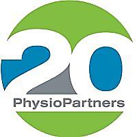 PhysioPartners Blog » Posture