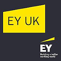 EY UK
