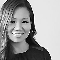 Dr. Eve Choe's Blog | Chiropractor & Posture Expert