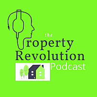 The Property Revolution with Andile Fulane