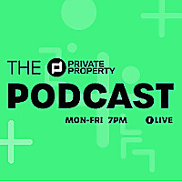 The Private Property Podcast
