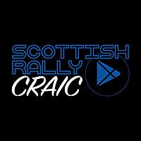 Scottish Rally Craic