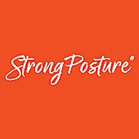 StrongPosture