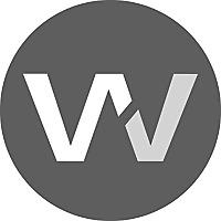 WorldViz | Virtual Reality Blog