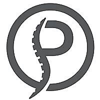 Optimal Spine and Posture Blog