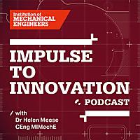 Impulse To Innovation