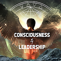 Consciousness and Leadership