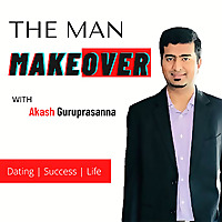 The Man Makeover