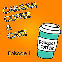 Caravans, Coffee and Cake