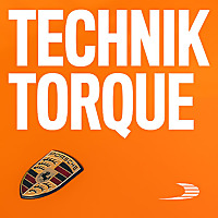 Technik Torque Podcast
