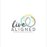 Live Aligned Blog