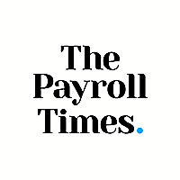Payroll Times