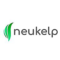 Neukelp Blog | Say Goodbye To Bad Posture