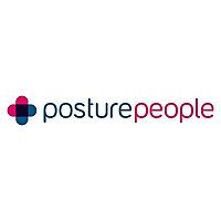 Posture People