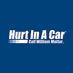William Mattar » Car Accident