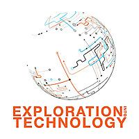 Exploration into Technology