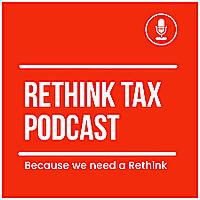 Rethink Tax