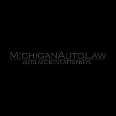 Michigan Auto Law » Car Accidents