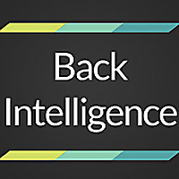 Back Intelligence Blog   Back Pain & Posture Advice