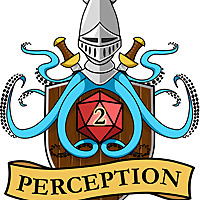 2Perception Pathfinder Podcast