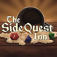 The Side Quest Inn Podcast