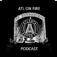 ATL ON FIRE | Fans of Atlanta United FC
