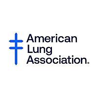 American Lung Association » Tobacco & Smoking