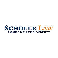 Scholle Law » Automobile Accidents