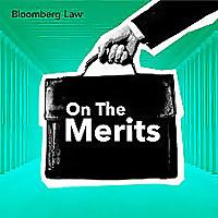 On The Merits