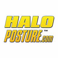 Halo Posture Inc. Blog