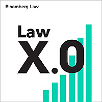 Law X.0