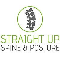 Straight Up Spine & Posture Blog