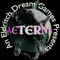 Aeterna Podcast