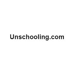 Unschooling.com