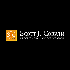 Scott J. Corwin » Car Accidents